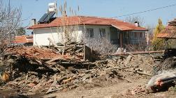 """""""Artçı Depremler Devam Edecek"""""""