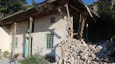 88 Yıllık Cami Depreme Yenik Düştü