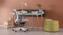 Ofislerde Bütünsel Sağlık Oluşturan Well-Being Akımı