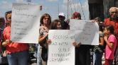 Agonya Ovası'nda Kömür Ocağı Projesine Yöre Halkından Tepki