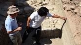 Çanakkale'de Heyecanlandıran Keşif