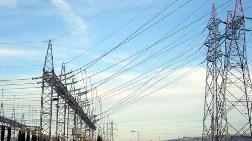 Elektrik Piyasası Lisans Yönetmeliği'nde Değişiklik
