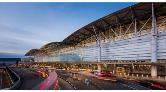 San Francisco Havalimanı'nda Plastik Şişede Su Satışı Yasaklanıyor