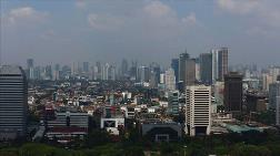 Cakarta'nın Taşınacağı Yer Belli Oldu