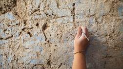 Anadolu'da İlk Sentetik Boyayı Urartular Kullanmış