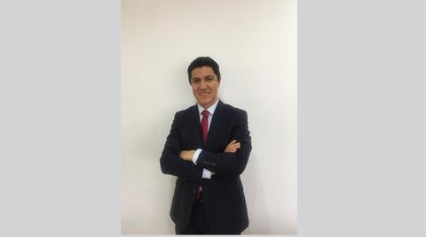 Polisan Holding'e Yeni CFO