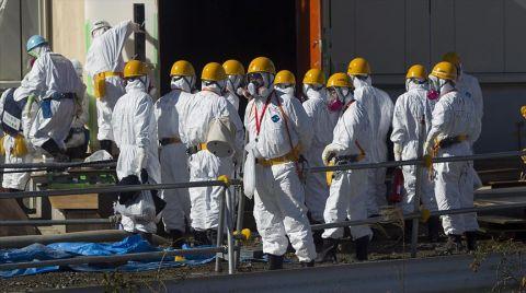 Japonya, Nükleer Reaktörlerini Tasfiye Etmeye Hazırlanıyor