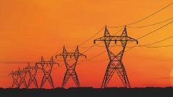 """Bakan Dönmez: """"Elektrik İhracatımız, İthalatımızdan Fazla"""""""