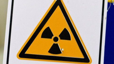 Fukuşima'daki Radyoaktif Su Okyanusa Boşaltılacak