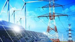 Yenilenebilire Enerjiye 10 Yılda 2,6 Trilyon Dolar Yatırım Yapıldı