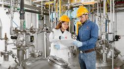 Sika Yapı Kimyasalları Parex'i Satın Aldı