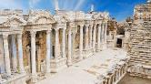 Turizm Merkezlerine Yeni Düzenleme
