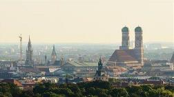 Almanya'nın İklim Paketi Yıllık 4-5 Milyar Avroya Mal Olacak