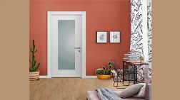 Peli'den İç Mekan Kapı Tasarımı: Infinity