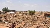 Sudan'a Türk Köyleri İnşa Edilecek
