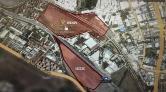 AOÇ Arazisi İhalesini Ankara Büyükşehir Belediyesi Kazandı
