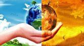 BM, Dünya Liderlerinden İklim Seferberliği Talep Ediyor