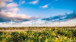 Kentsel Dönüşüm - Yenilenebilir Enerjiye Yatırım Artacak