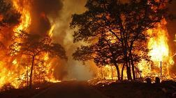 Yangından Korunma Haftası'nda İZODER'den Açıklama