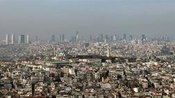 İstanbul, Depreme Karşı Savunmasız Durumda
