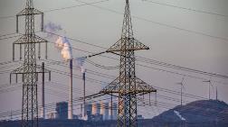 Elektrik Dağıtım Şirketleri Yeterince Denetlenmiyor