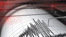 Kentsel Dönüşüm - Türkiye İMSAD'dan Deprem Açıklaması