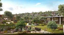 Kentsel Dönüşüm - Emlak Konut, Florya ve Riva Projelerini Feshetti