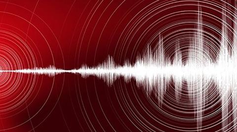 Işık Üniversitesi Profesörlerinden Depreme Yönelik Uyarı ve Öneriler