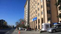 Çevre ve Şehircilik Bakanlığı da Deprem Mağduru