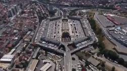 İstanbul Otogarı'nda Dönüşüm Başladı