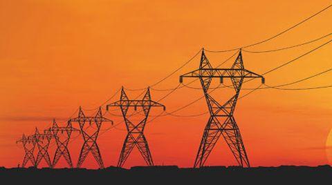 KESK ESM ve EMO'dan Elektrik Zamlarıyla ilgili Ortak Açıklama