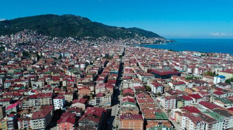 İstanbullular 4 Günde 40 Bin Deprem Sigortası Yaptırdı