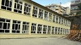 Avcılar'da İki Okulda Eğitime Ara