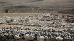 İlk Yazılı Anlaşmanın Yapıldığı Antik Kent Turizme Kazandırılacak