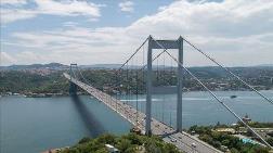 Boğaz Köprüleri ve Otoyol Geçiş Ücretlerine Zam