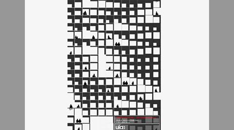 Mimarlar Odası'ndan Dünya Mimarlık Günü Açıklaması