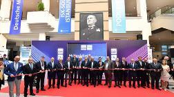 ISK-SODEX ile İklimlendirme Sektörüne Yeni İhracat Kapıları Aralandı