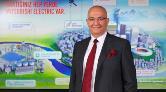 """Mitsubishi Electric """"Evden Uzaya"""" Kadar Türkiye'ye Yatırım Yapıyor"""