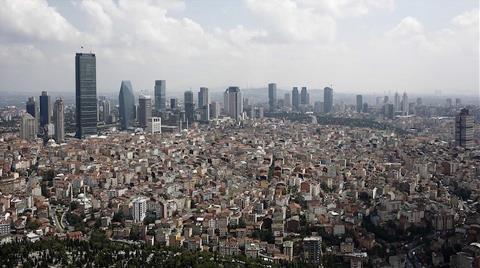 """Prof. Dr. Ercan: """"Büyük İstanbul Depremi Diye Bir Şey Yok"""""""