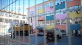 İstanbul'da Taşınmasına Karar Verilen Okullar Tahliye Ediliyor