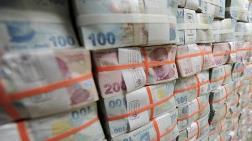 """TCMB Başkanı Uysal: """"Para Politikasındaki Temkinli Duruş Sürdürülmeli"""""""