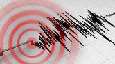 Yalova'daki Deprem İstanbul'dan Hissedildi