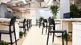 Siesta Mobilya'dan Ofislere İşlevsel Çözümler