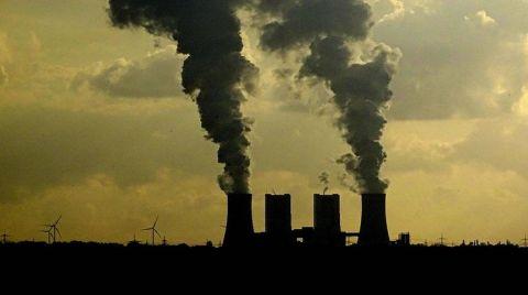 Kömürden Elektrikte Kaçınılmaz Son