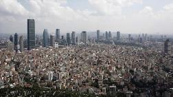 Kentsel Dönüşüm - Depremden Ders Aldık; 32 Bin Kişi Alo 181'i Aradı