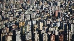 Kentsel Dönüşüm - Konut Satışlarındaki Rekor, Sektördeki Beklentileri Artırdı