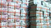 2020'de 88 Milyar Liralık Kamu Yatırımı Yapılacak