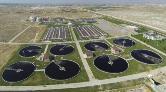 KOSKİ Atık Sudan Elektrik Üreterek Ekonomiye Katkı Sağlıyor