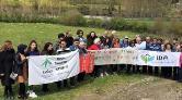 """Yenice Halkı Uyarıyor: """"Sonumuzu Getiririz"""""""