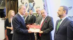 DYO, Milli Savunma Sanayii'nde Stratejik İşbirliğine İmza Attı